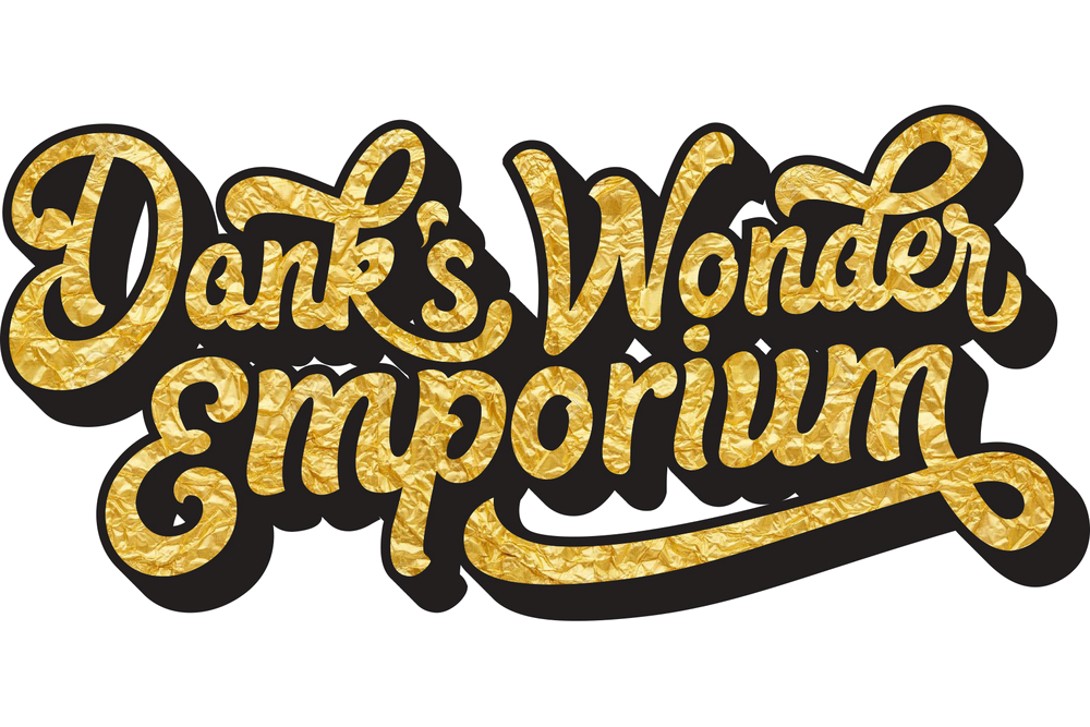 Danks Gold Foil Logo Background Removed.png