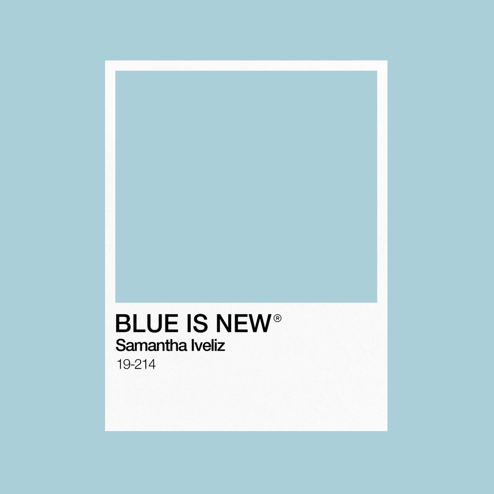 blueisnew2 (1).jpg