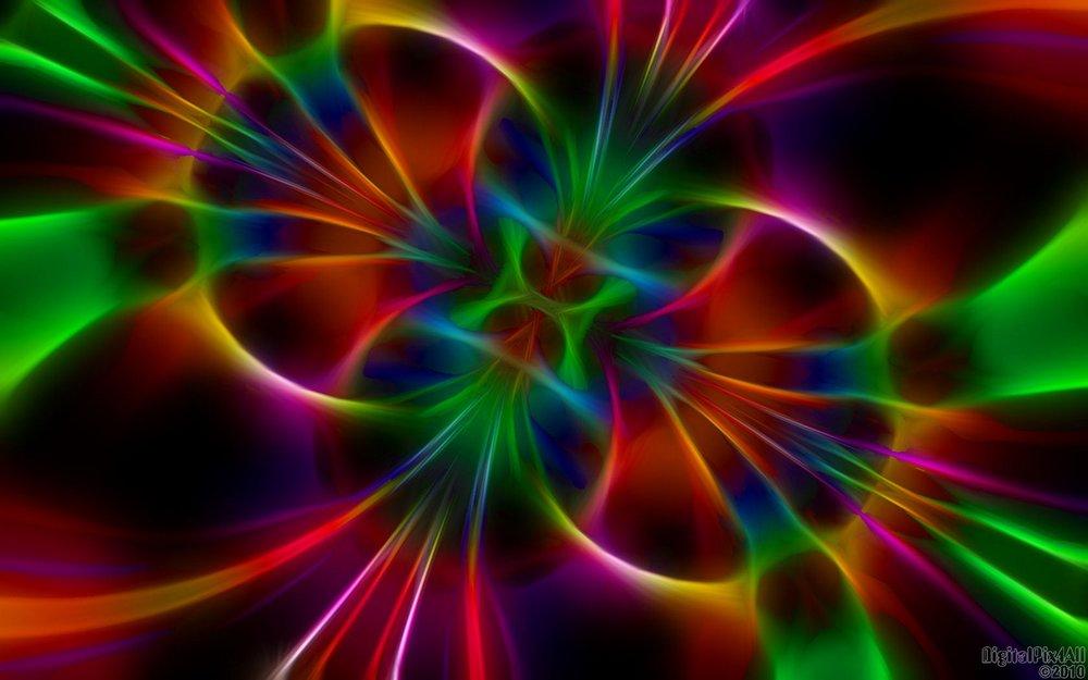 svechenie_yarkiy_abstrakciya_fon_cvet_76067_2560x1600.jpg