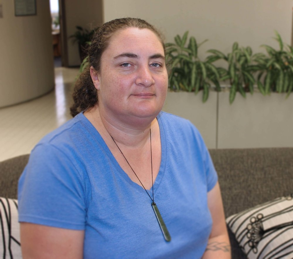 Belinda Borell Ngati Ranginui, Ngai Te Rangi, Whakatohea Research Officer - Whariki b.borell@massey.ac.nz