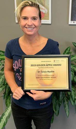 taisia- golden apple.jpg