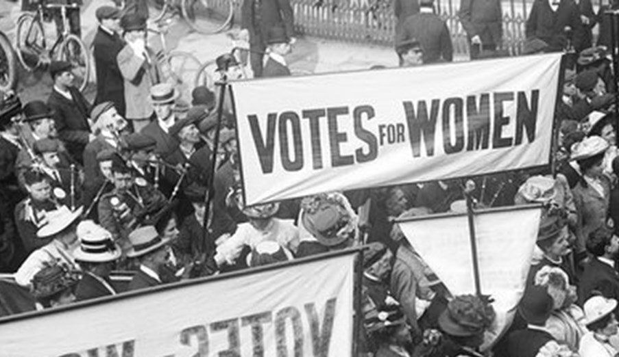 votes-for-women.jpg
