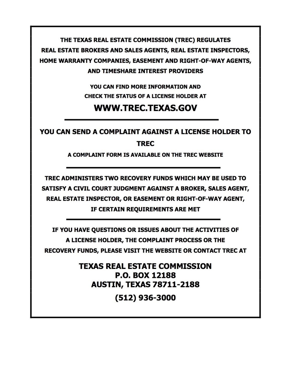 consumer protection notice copy.jpg