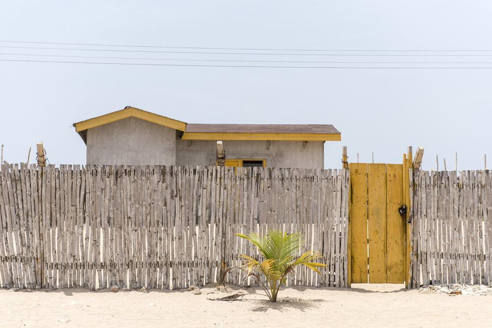 04/2018 –Ada, Ghana