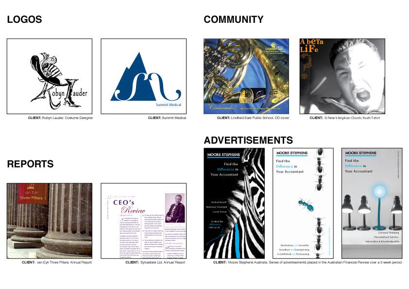Graphic-Designcombo.jpg