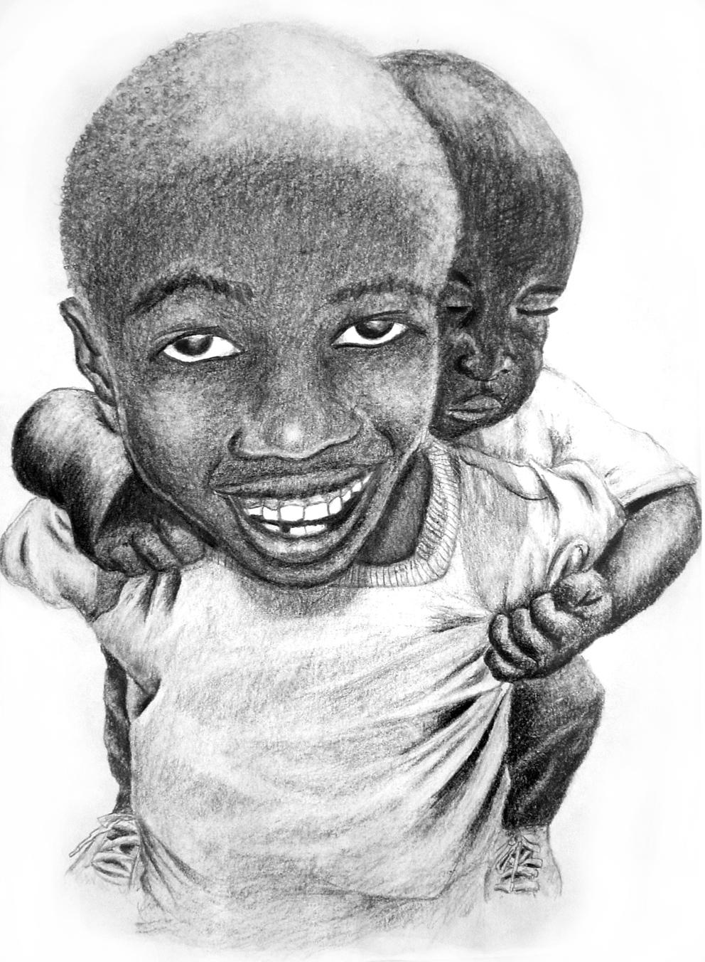 African kids.jpg