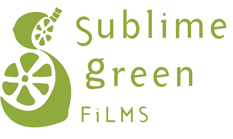 Sublime Green Films
