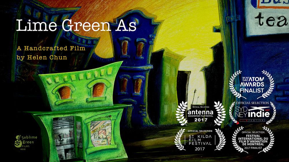 Trailer Opening Title7 web.jpg