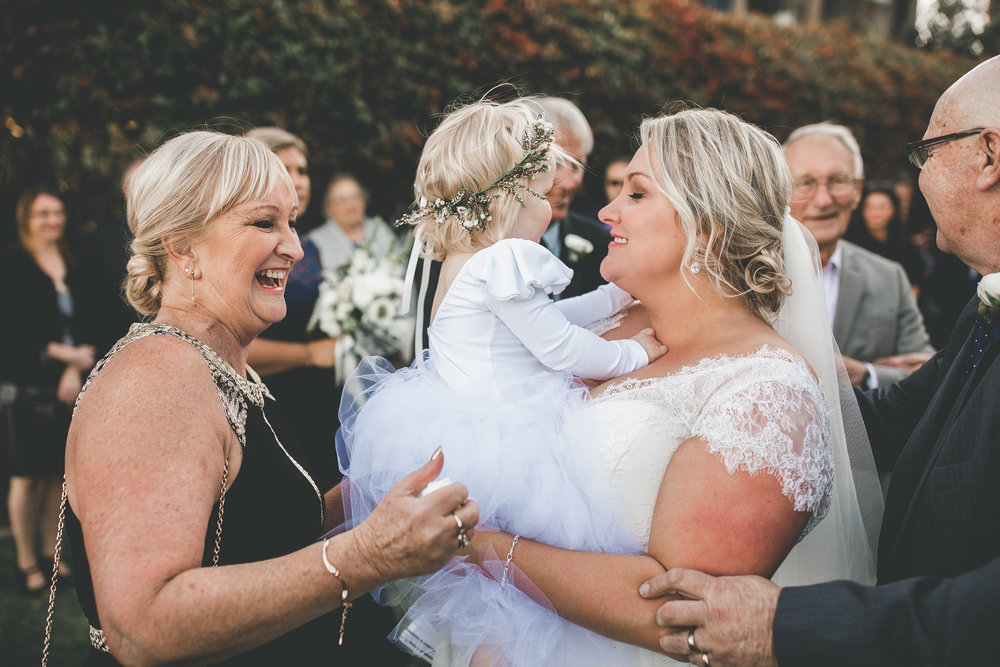 Kelly Mitchell-wedding collection-0256.jpg
