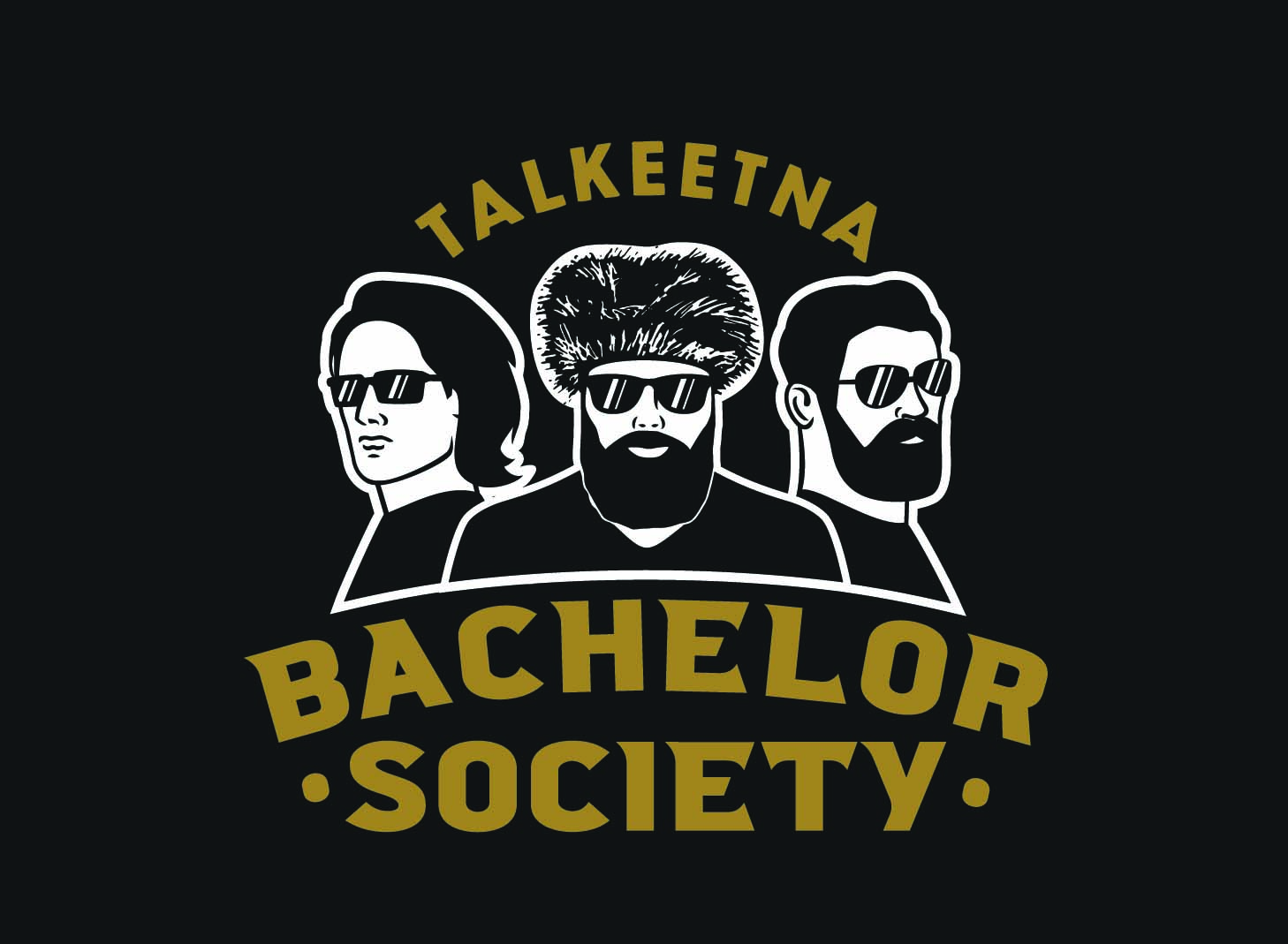 Talkeetna Bachelor Society