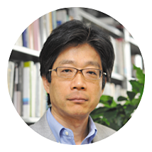 Tsutomu is an Economics professor at the University of Tokyo. He has a PHD in Economics from Harvard University.Tsutomu founded Nowcast in 2015.