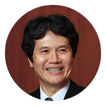 Kiyohiko is the Dean of Economics at the University of Tokyo. He has a PhD in Economics from Yale University and sat on the Bank of Japan's Monetary Policy Board between 2005 and 2008.