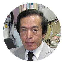 Kazuo is an Economics professor at the University of Tokyo. He served on the Bank of Japan's Monetary Policy Board from 1998 to 2005 and he has a PhD in Economics from MIT.