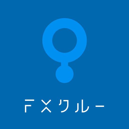 FX clue.jpg