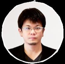 Kohei circle.jpg
