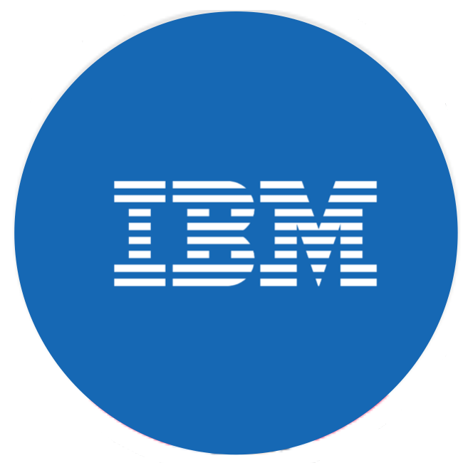 white IBM.png