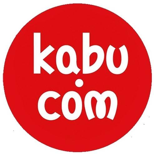 white kabu.jpg