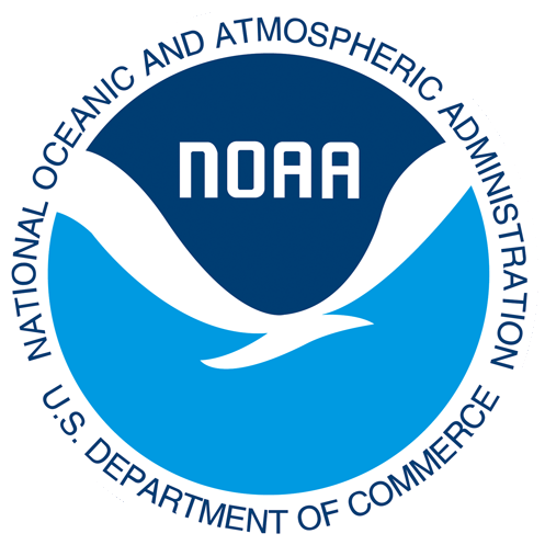 white NOAA no circle.png
