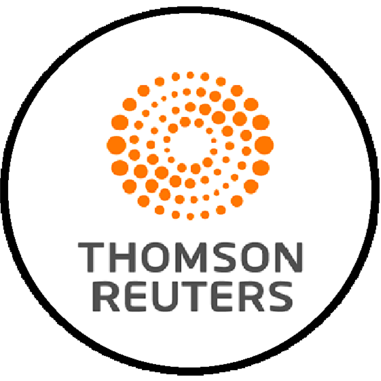 white Reuters circle.png