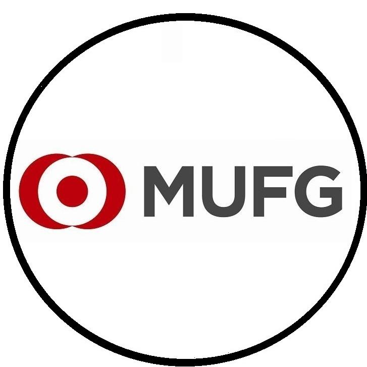 white MUFG circle.jpg