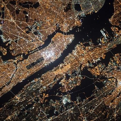 new-york-city-1030778_640.jpg
