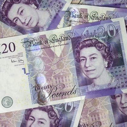 money-1760_640.jpg
