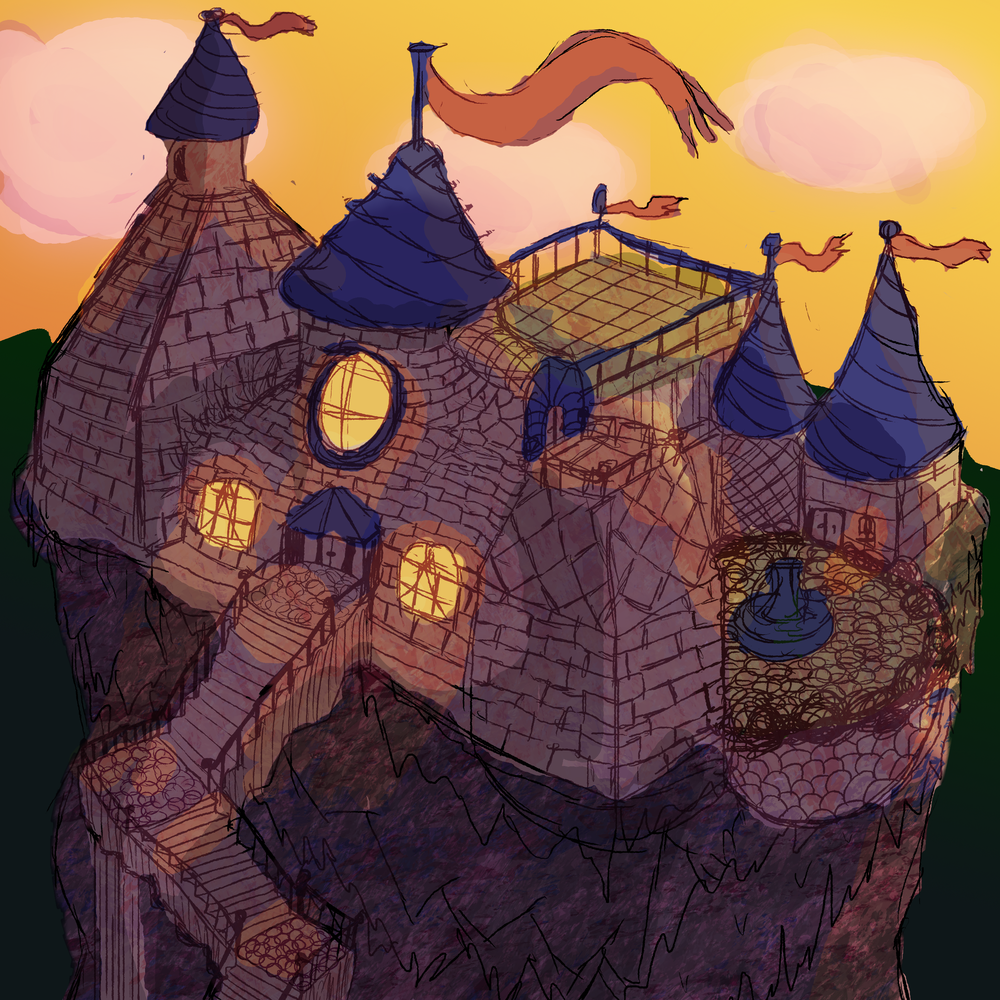 MapCamp2CastleExt.png