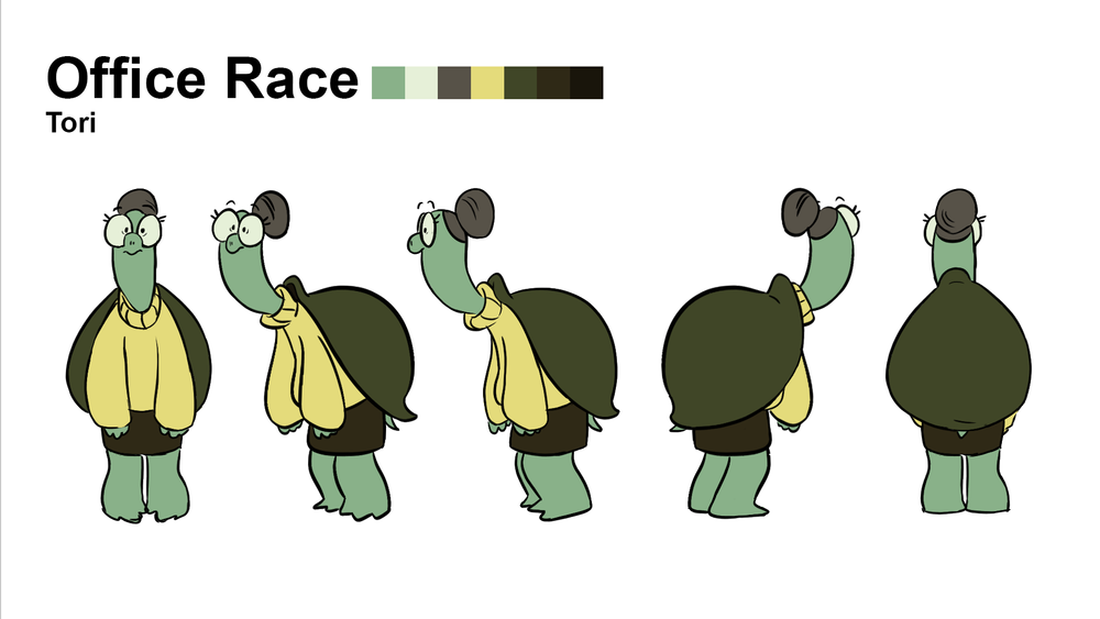 Tori Color Sheet.png