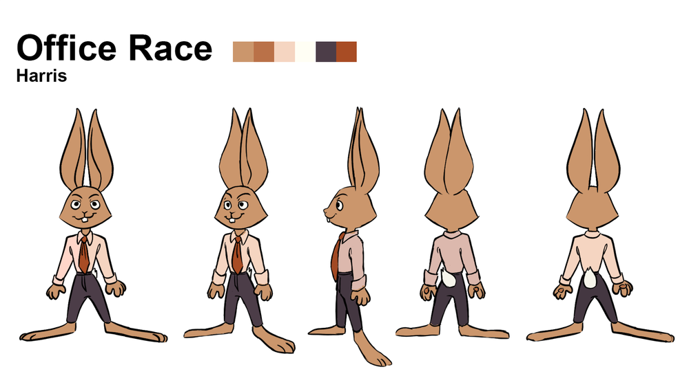 Harris Color Sheet.png