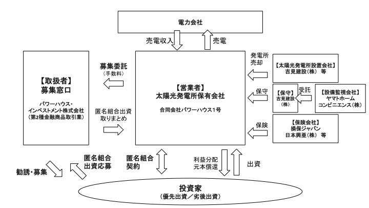 スライド5のコピー.jpg