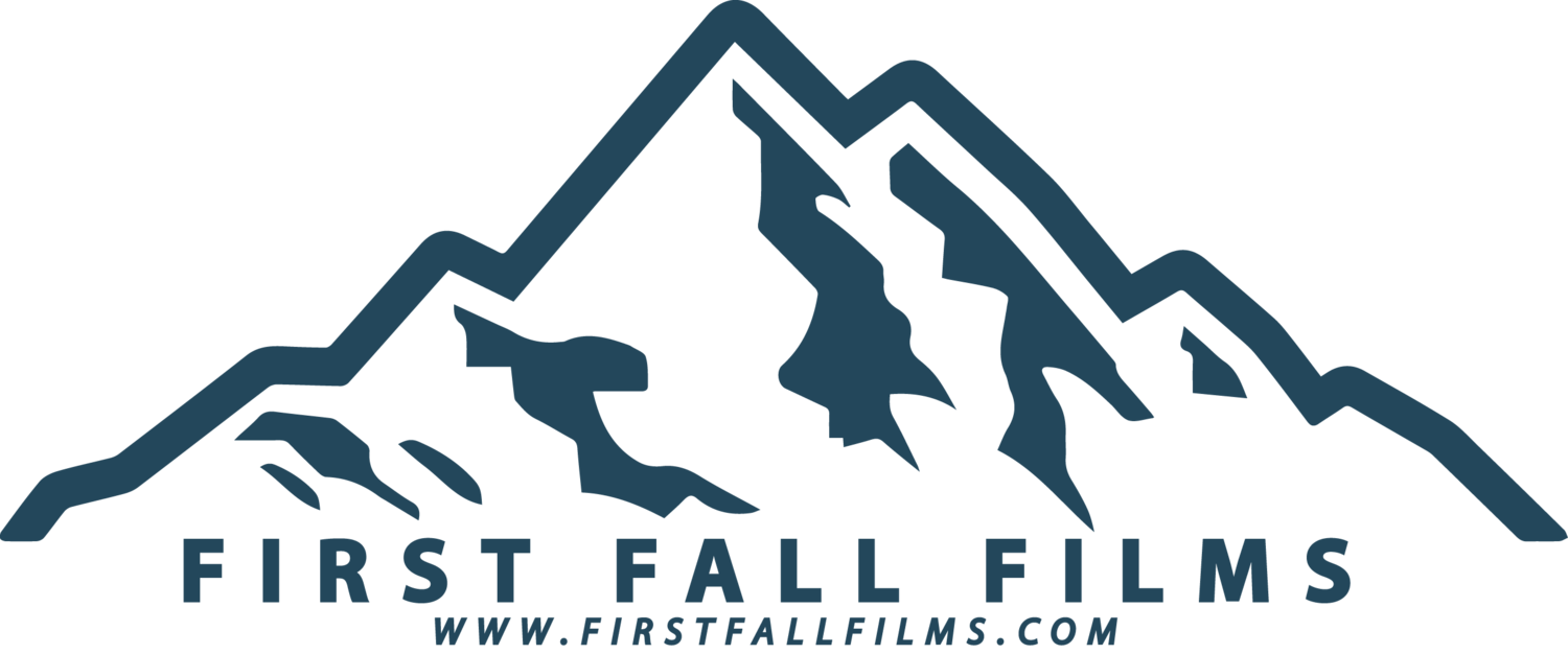First Fall Films
