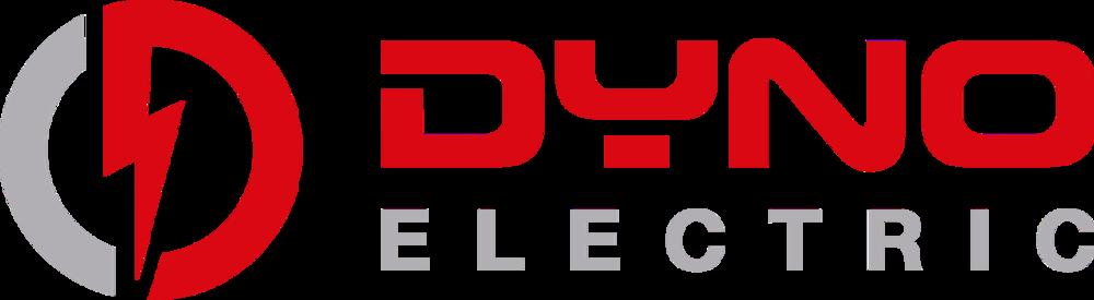 dyno logo.png