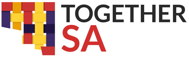 together-sa-logo.png