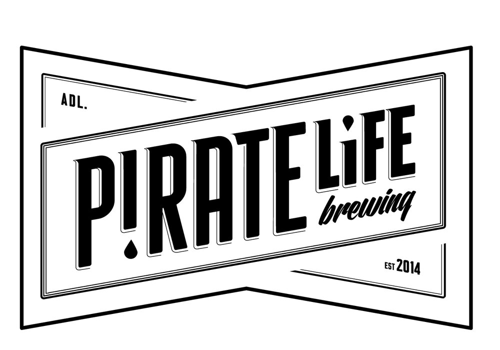 pirate life brewing - LOGO.jpg