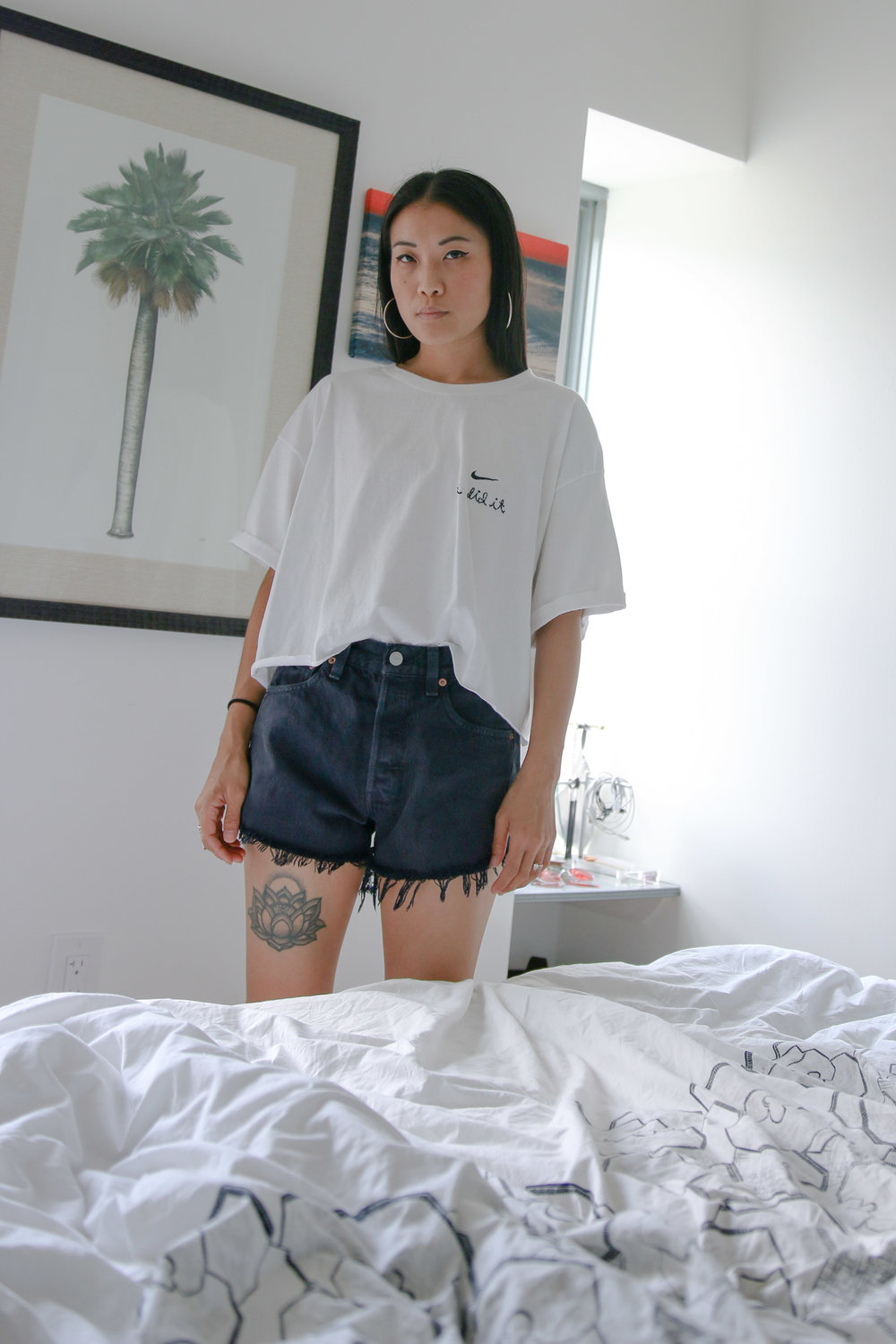 Shop Levis Shorts - Get at various styles.For her and them.