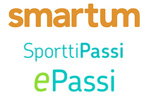 Smartum-sporttipassi-epassi.jpg