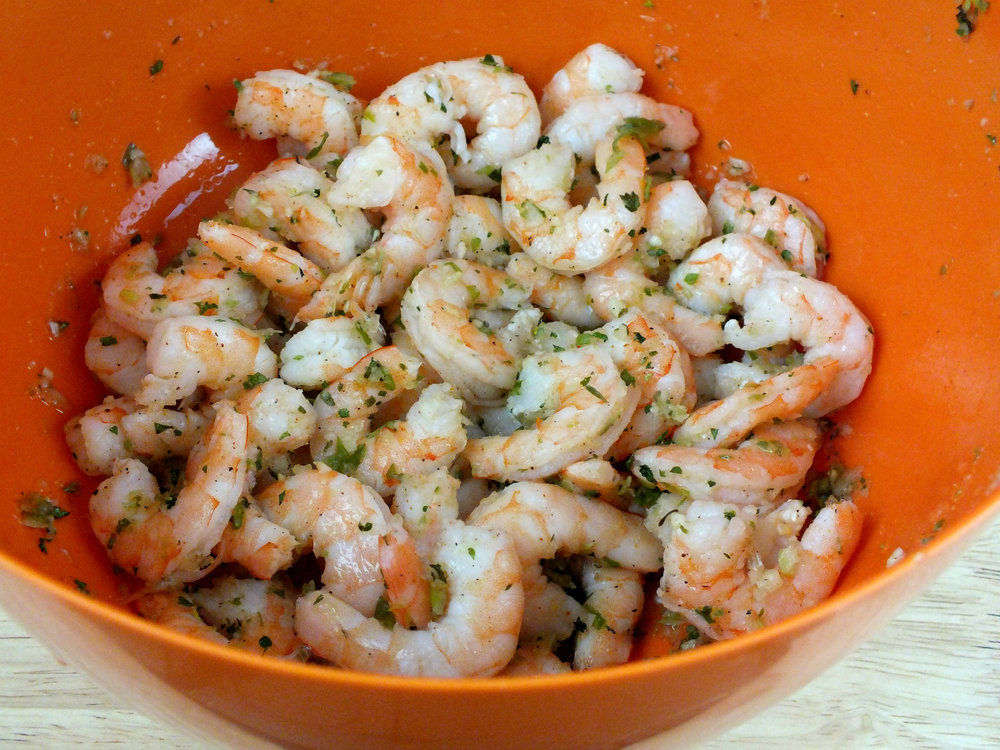 seasoned shrimps.jpg