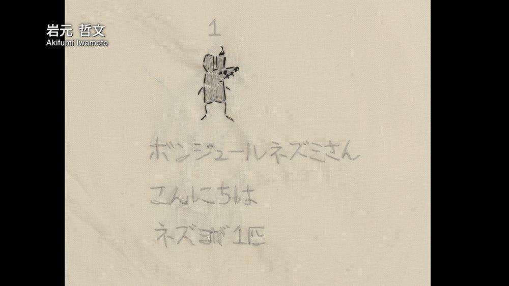 f09作家紹介-岩元02.jpg