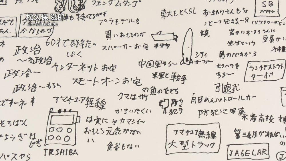f25作家紹介ー松久保02.jpg