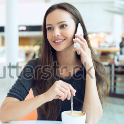 2339239-pretty-business-woman-working-at-office-wearing-headset-over-white-background.jpg