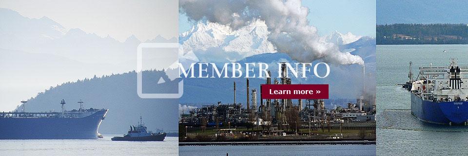 member-billboard.jpg