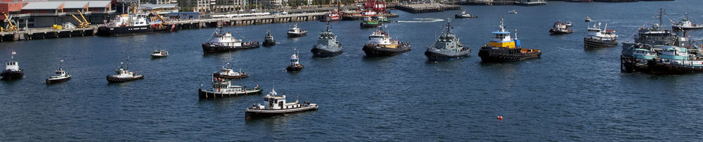 Port Security Grant Program -