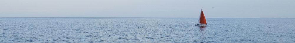 Maritime Careers -