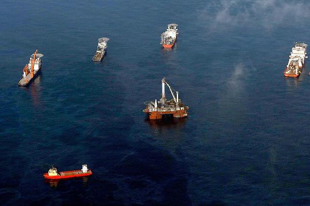WA Maritime Cooperative