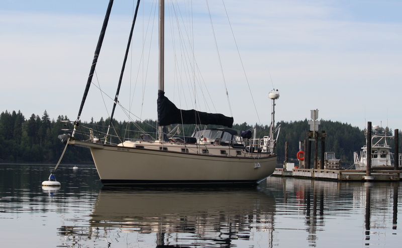 Recreational Boating Association of WA -