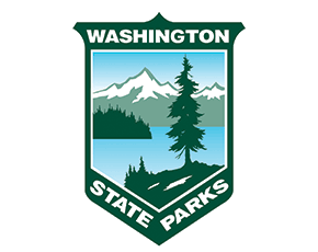 Washington Mandatory Boater Education -