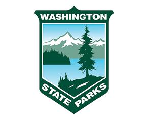 Washington Mandatory Boater Education -