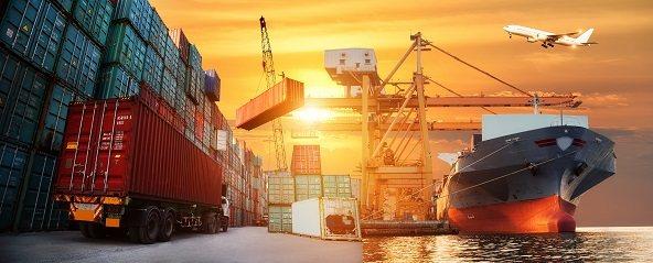 Shipping 101 -
