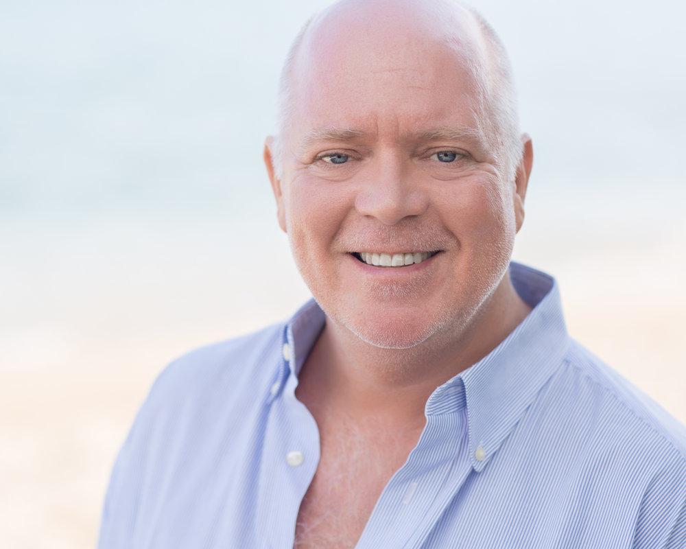 Miles Phillips