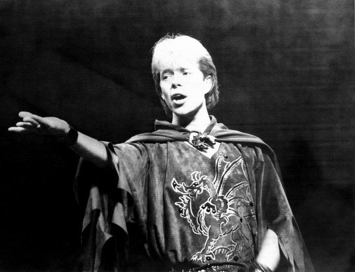 Mordred2-Camelot.jpg